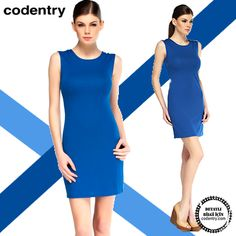 Codentry ss 2013