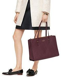 888aac8f15a9 cedar street jensen by kate spade new york Christmas List 2015