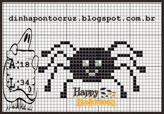 http://dinhapontocruz.blogspot.com.br/2014/10/halloween-ponto-cruz-parte3.html