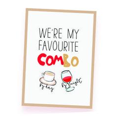 Love Cards, Printables, My Favorite Things, Cartas De Amor, Print Templates