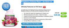 Raspberry-Ketone-Plus-As-Seen-on-TV
