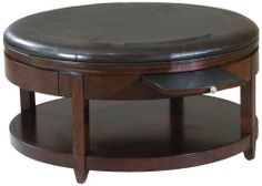 Magnussen Brunswick Wood Round Cocktail Table by Magnussen, http://www.amazon.com/dp/B003KK62UE/ref=cm_sw_r_pi_dp_vT60pb1XZ1TQF