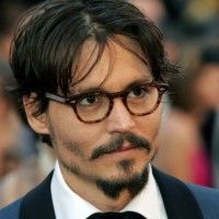 Johnny Depp Launches Book Publishing Imprint, Will Release Bob Dylan, Woody Guthrie Books
