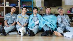Cho Jung Seok, Korean Drama List, Prison Life, Coffee Prince, Kdrama Actors, Drama Korea, Drama Series, Future Husband, Fangirl