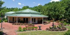 Blue Heron Center at Quiet Waters Park Weddings - Price out and compare wedding costs for wedding ceremony and reception venues in Annapolis, MD