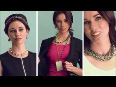 #mialisia #expressions Your Style, Chain, Youtube, Jewelry, Women, Fashion, Moda, Jewlery, Bijoux
