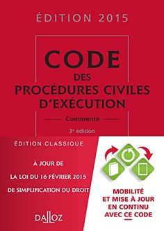 Disponible à la BU http://penelope.upmf-grenoble.fr/cgi-bin/abnetclop?TITN=937052