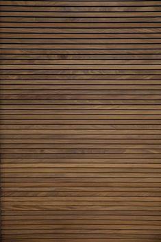clin claire voie en red cedar textures pinterest. Black Bedroom Furniture Sets. Home Design Ideas