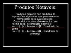 Produtos NotáVeis Autor Antonio Carlos Carneiro Barroso