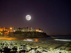 Praia da Poça (Jorge Martin's  photo)