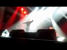 Si, pero no - Raphael en Torreón (31/05/2016)