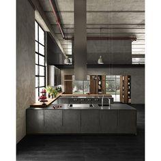 8 best miton kitchen images mittens kitchens furniture rh pinterest com