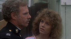 Coming Home - Hal Ashby - 1978 Coming Home Movie, Coming Home 1978, Movie Talk, Jane Fonda, Great Films, Writing Services, Movie Characters, How To Memorize Things, Shit Happens