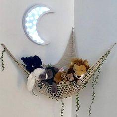 Little prince shadow box - The Little prince lamp - Little prince nursery - little prince baby shower - Baby boy nursery decor - Night light Moon Nursery, Baby Boy Nursery Decor, Baby Boy Nurseries, Panda Nursery, Batman Gifts, Superhero Gifts, Batman Batman, Balloon Lights, Balloons
