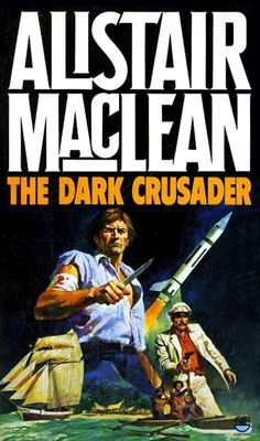 86 best my favorite novelist alistair maclean images on pinterest i grew up reading the fontana paperbacks so these have nostalgia value for me fandeluxe Image collections