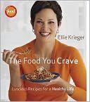 Ellie Krieger - The Food You Crave