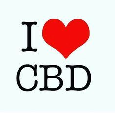 In case you didn't know, now you know 😀 Cannabis Oil, Helping People, The Balm