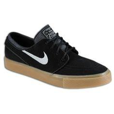Nike SB Janoski - Men's