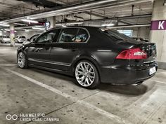 Black Chrome Wheels, Skoda Fabia, New Tyres, Cool Cars, Inspire, Places