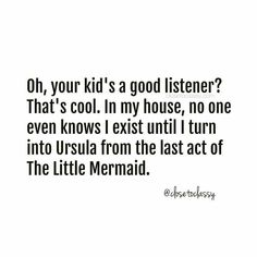 Amen!!! #ParentingMemes