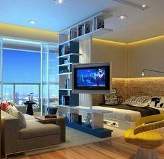 suporte giratório tv - piso ao teto - Pesquisa Google