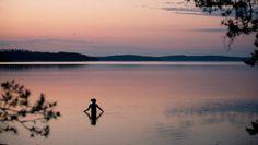 Juiste reis via reiszoekmachine Momondo - via locals en reizigers uit de momondo community