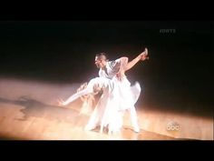 DWTS Season 21 Week 4 - Carlos & Witney - Viennese Waltz - Dancing With The Stars (10-5-15) - YouTube