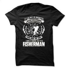 Fisherman - #checkered shirt #sweater weather. ORDER HERE => https://www.sunfrog.com/Faith/Fisherman-28907103-Guys.html?68278