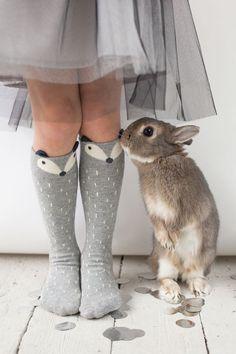 25 Best For her feet images | Feet, Minimalist kids