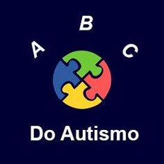 Tudo sobre Autismo