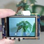 12 Ways To Make The Most Of Raspberry Pi -When it comes to this $35 micro-computer, the real question might be, what can't you do with it? Lauren Orsini Lauren Orsini -Posted January 21, 2014