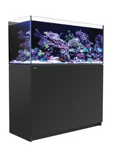 Pet Supplies Confident Aquascaping Fragging Frag Set Coral Rich And Magnificent Cleaning & Maintenance