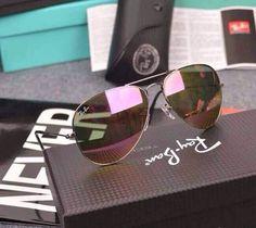 ▄▄▄▄▄ Ray-Ban-Sunglasses 13 U-S-D ▄▄▄▄▄