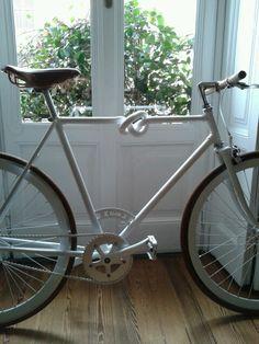 knotabike #knotabike #knot #bici #bicicletta #nodo #bike #bicycle #fixed #singlespeed #milano www.knotabike.com