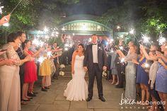 Nantucket Island Wedding at Westmoor Farm Photography by New England wedding photographer Brea McDonald of Brea McDonald Photography. Nantucket wedding style.
