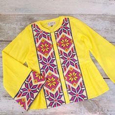 festival clothing/gypsy boho clothing/ethnic clothing/festival