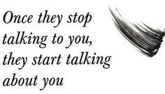 Quotes About False Friendship. QuotesGram by @quotesgram