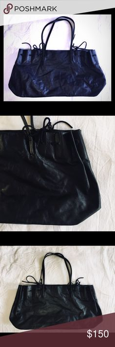 I just added this listing on Poshmark  Miu Miu leather bag..  shopmycloset 5134a48c25