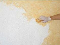 kreative fassadenmalerei mit stadtbild von martin arens malermeister in m nster 48155 maler. Black Bedroom Furniture Sets. Home Design Ideas