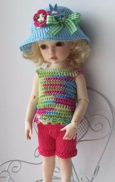 Очень красивая Элин Elin от Iplehouse. / Шарнирные куклы BJD / Шопик. Продать купить куклу / Бэйбики. Куклы фото. Одежда для кукол