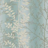 Steel / Putty / Pewter - 110186 - Persephone - Harlequin Kallianthi Wallpaper