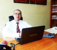Carlos Roman. Logistics & Customs Manager carlos.roman@beristain.com