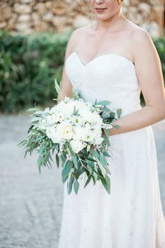 MOMENTS - Think of us as friends you haven't met yet. we'll be delighted to make your destination wedding dream come true. Wedding Bouquets, Wedding Flowers, Wedding Dresses, Wedding Planner, Destination Wedding, Buttonholes, Getting Married, Dream Wedding, Events