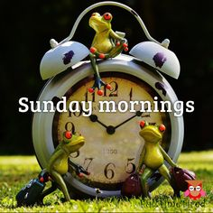 I slowly roll on the Mummy's side of the bed, now empty and cold, to glance at the bedside table clock. Try To Remember, Sunday Morning, Bedside, Empty, Tired, Adoption, Clock, Christmas Ornaments, Holiday Decor