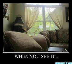 When You See It, You Will Get Chills - Looking | Guff