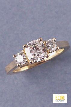 Bespoke Jewellery, Sapphire, Fine Jewelry, Jewelry Design, Gemstones, Diamond, Rings, Gold, Instagram