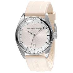 Reloj Emporio Armani AR0684