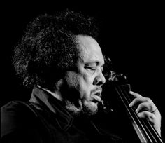 cartermagazine Today In history'Charles Mingus, bassist, composer, pianist, and bandleader, was born in Nogales, AZ, on April 22, 1922. This jazz great played double-bass with the likes of Charlie Parker, Duke Ellington, and Bud Powell.'  (photo: Charles Mingus)