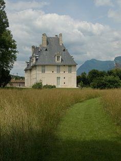 Sassenage (Isère, France) | Flickr – Compartilhamento de fotos!