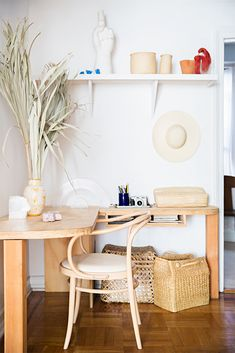 These 14 spaces are proof.